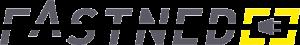 Fastned-logo