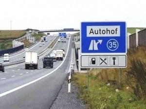 autohof-duitsland