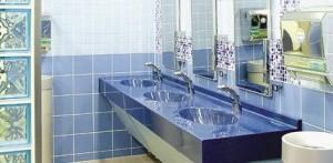 sanifair-faciliteiten