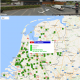 Eigen-kaart-en-streetview